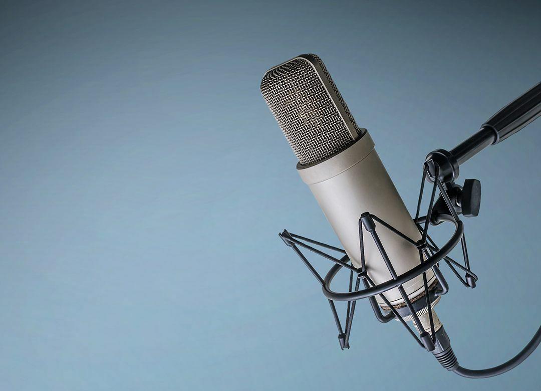 """「自称声優」が量産される声優業界の混迷 人数は""""15年で3倍""""に増えている"""