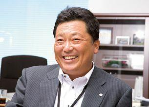 「業績急降下」特効薬は気づきの仕かけにあり【2】大和ハウス工業横浜支店長