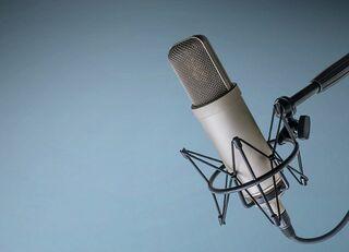 「自称声優」が量産される声優業界の混迷