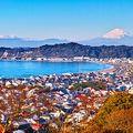 日本中を「東京の縮小版」にしなくていい