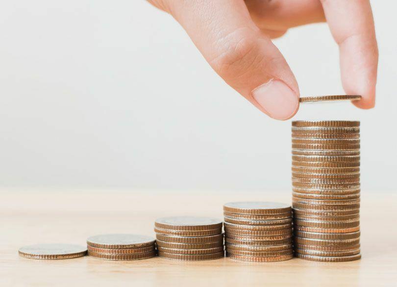 """""""iDeCo""""の拠出金、どう資産運用すべきか 資産形成、運用の経験は財産になる"""