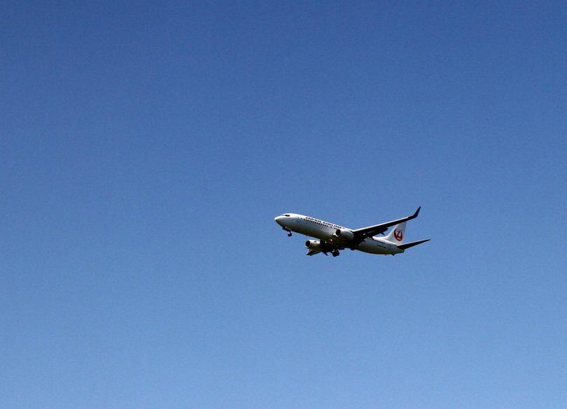 JALを復活させた「売り上げ・利益の数字が現金に見える」練習