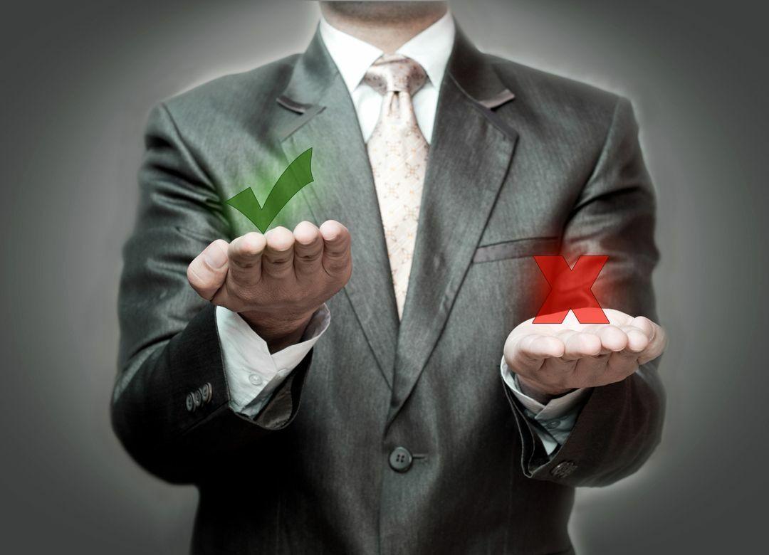 事業は切っても人は切らないのが三菱電機 淘汰の波の中、好業績を続ける理由