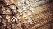 「免疫の老化は40代から」医師が勧める免疫強化のために食べたい食材リスト