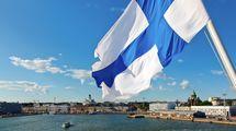 世界一幸福な国・フィンランド流「仕事も人生もうまくいく」正しい休み方のコツ10
