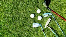 令和時代でも、キャリアアップしたいなら付き合いゴルフや飲み会に行くべきか