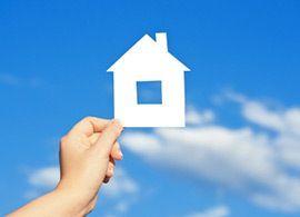 相続税減らせる、二世帯住宅・賃貸暮らし