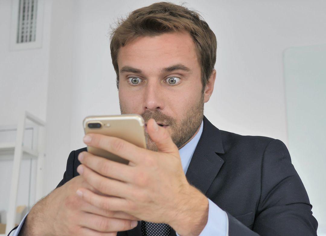 無料マンガアプリは1話20~40円だった 動画広告の視聴代が意外と高い