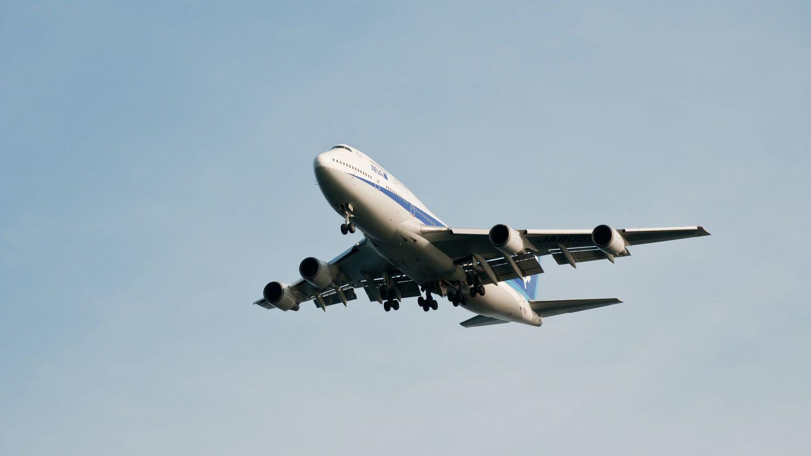 「ANA上級会員」に2日でなれる方法はあるけれど… 超お得な羽田-那覇便はほぼ満席