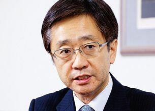 稲盛会長大激怒の全真相 -JAL・大車輪改革の一部始終【4】
