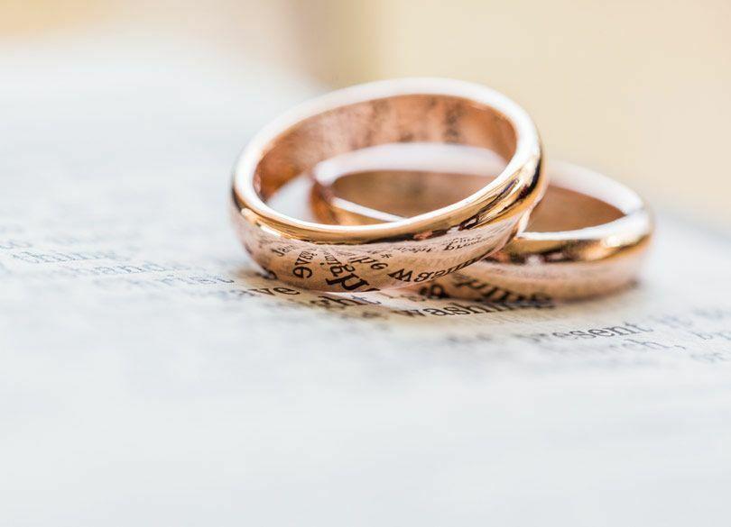 【結婚】 学歴別「許せる大学、許せない大学」