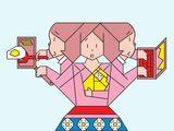 日本の女性が世界一睡眠時間が短いワケ