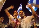 ギリシャ破綻は飛躍への序曲か