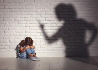 探偵が辿り着いた「児童虐待の方程式」
