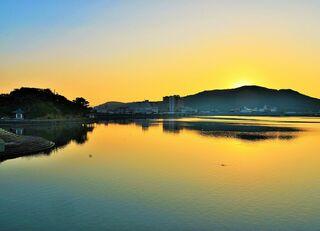 初夏の和歌浦、『万葉集』を巡る教養の旅