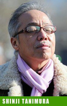 1948年、大阪府生まれ。71年、堀内孝雄、矢沢透とともに「アリス」を結成。「冬の稲妻」「チャンピオン」など、大ヒット曲をリリース。70年代を代表するアーチストとして一世を風靡する。81年、アリスの活動を休止しその後、ソロ活動を開始する。海外でコンサートを行うなど、常に新たなことにチャレンジ。精力的な音楽活動を続けている。