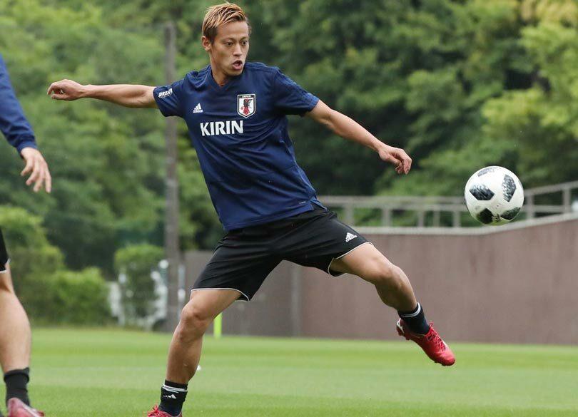 """サッカー日本代表に""""部活出身""""が多いワケ 理不尽な体験で「考える力」が育つ"""