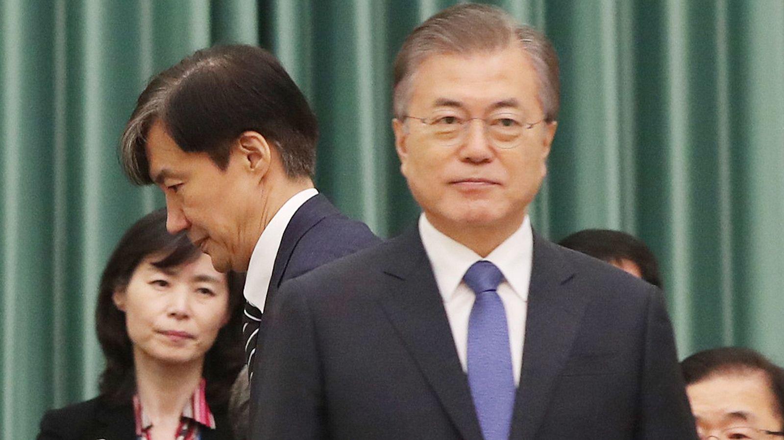 「キャッシュレス還元」に頼った韓国経済の末路 「何でもカード」で家計は破綻寸前