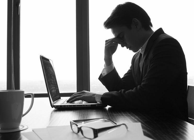 """""""仕事消滅""""が理解できない人の3つの誤算 先に消滅するのは「頭脳労働」だ"""