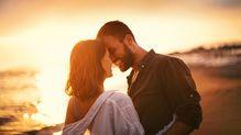 「忙しい女性ほど積極的に恋愛すべき」ときめきが仕事にプラスになる生物学的根拠は