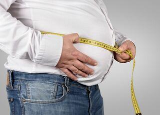 「半年でダイエット」がほぼ失敗する理由