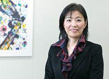 迷ったときは「チャレンジ」を選べ -日本IBM 荒川朋美さん【2】