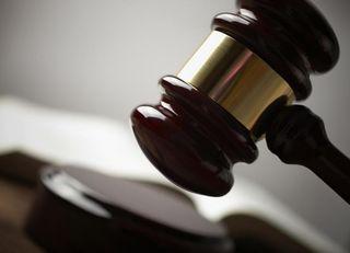 「法廷闘争」家族関係が壊れる2つの原因