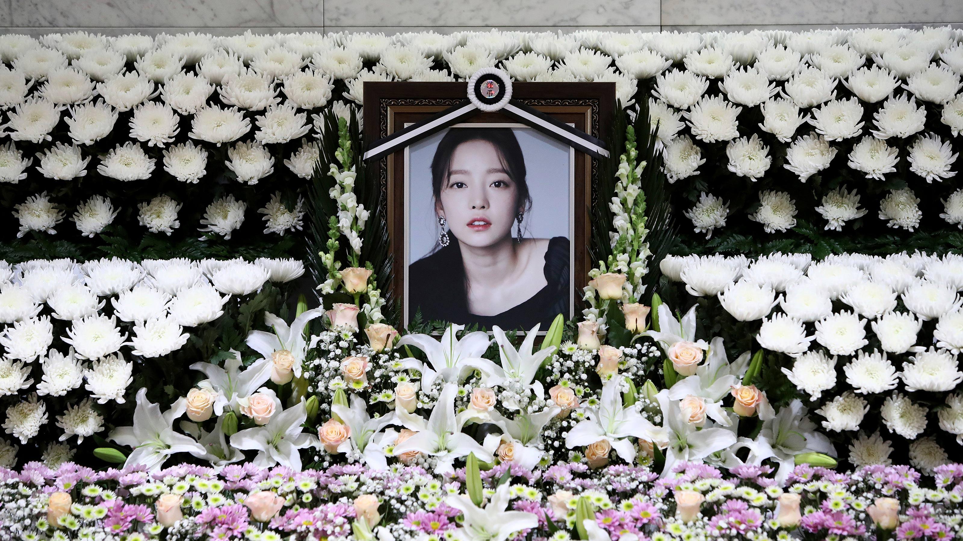 韓国 アイドル コロナ