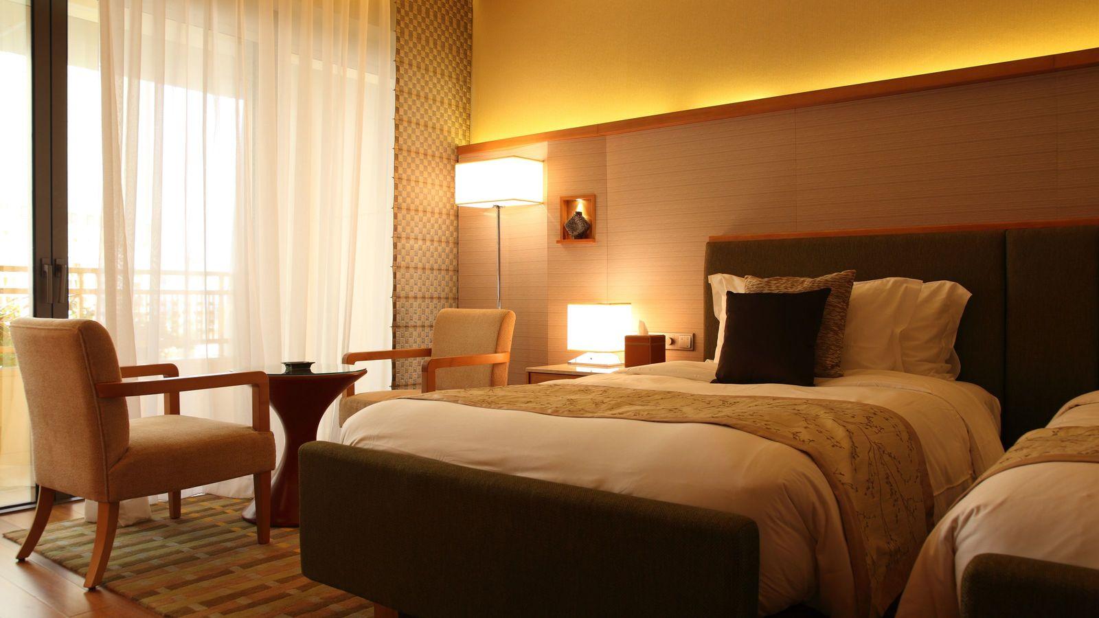 ビジネス客がアパホテルのリピーターになる訳 東京五輪後にシェア20%を目指す