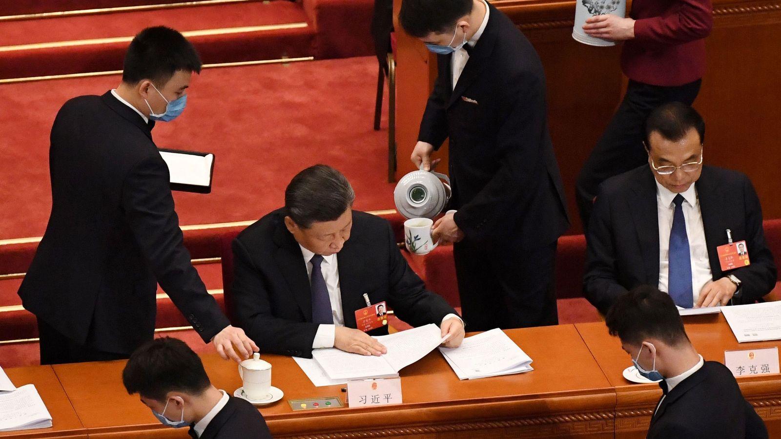 なぜ中国政府は新型コロナを世界中に広めた責任を認めないのか 全人代の「新規感染ゼロ」というウソ
