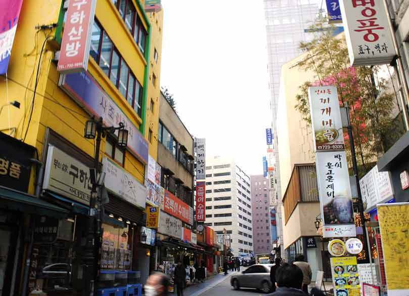 なぜ韓国は、中国より「日本敵視」を強めているか