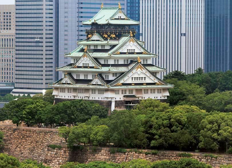 大阪の衰退は1970年の万博から始まった イベント経済に期待してはいけない