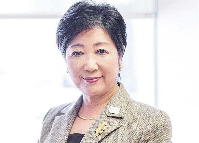 小池百合子独占手記「政権構想を語ろう」 希望をもって明日を歩める日本へ