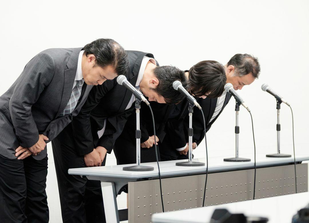 """神戸製鋼 改ざん問題の巨額賠償は""""余裕"""" 損害賠償に充てられる現金1557億"""