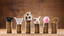 オリンピック後、株や不動産価格はどう動くか