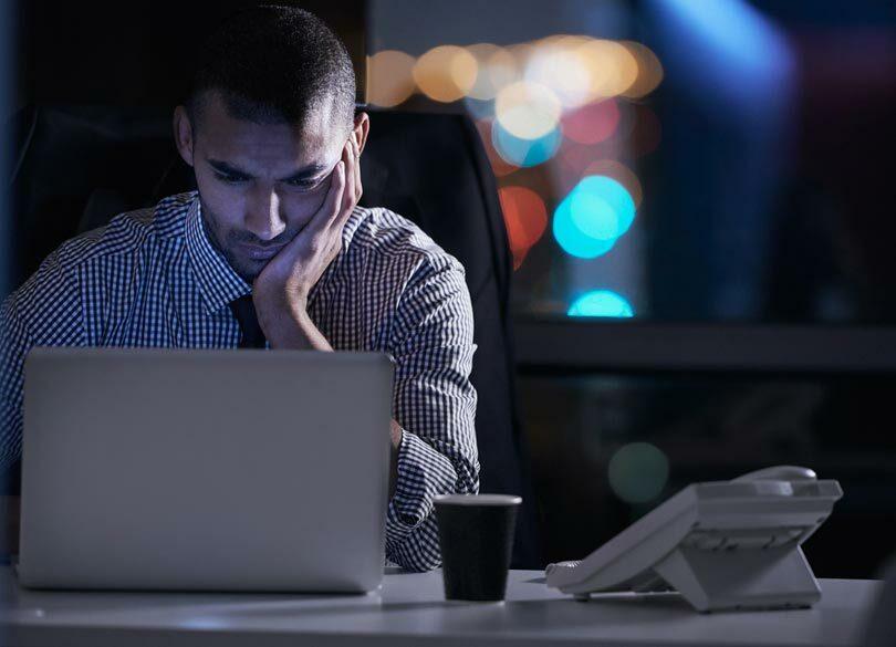 あなたの命を削る「残業」をやめる方法7 「スジのいい仕事」を呼び込め