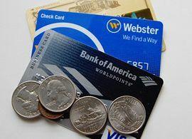 なぜお金持ちはクレジットカードを持たないのか?