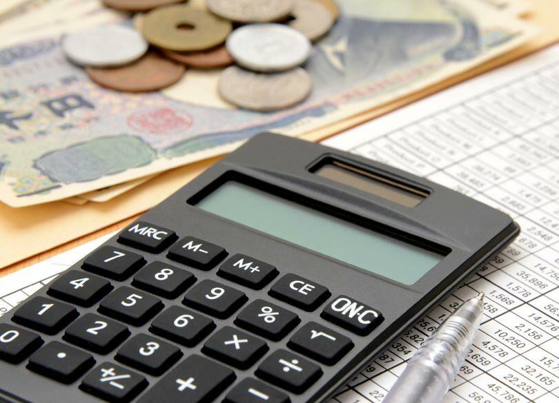 「消費税5%」なら会社員の給与は増える 政策的には十分に実行可能