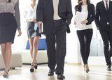 リーダー性を鍛える質問3