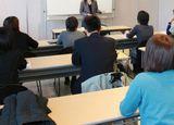 大学生の「悩み事」ランキング10