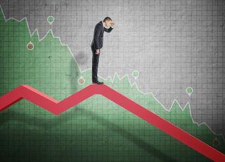 株価上昇時に高値づかみする人の共通点