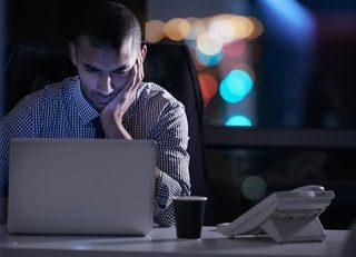 あなたの命を削る「残業」をやめる方法7