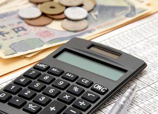 「消費税5%」なら会社員の給与は増える