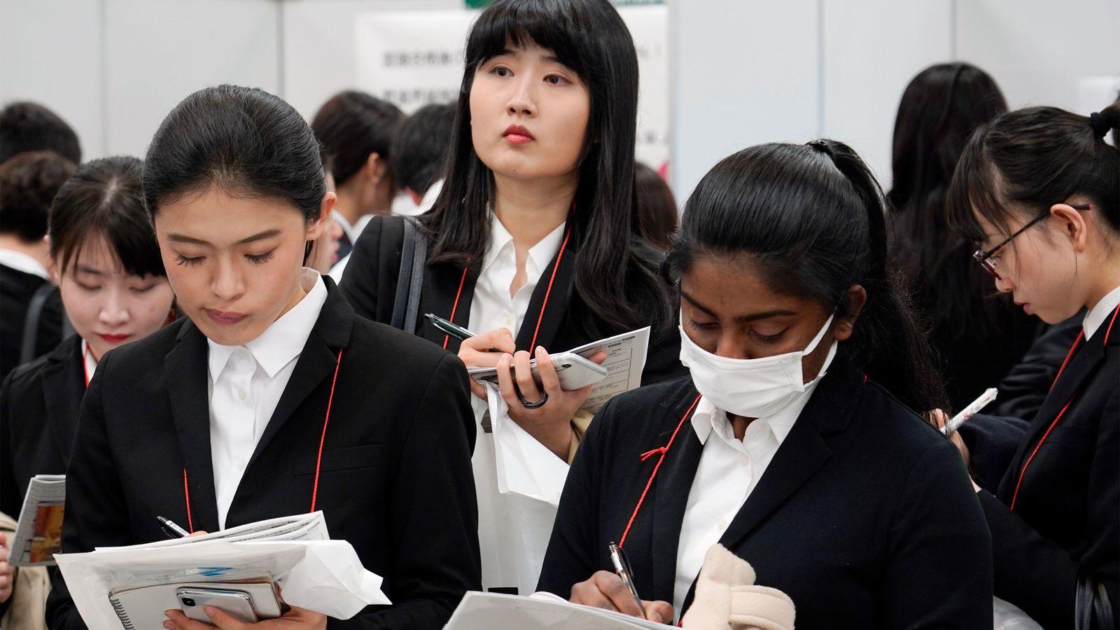 優秀な若者ほど日本に留学しない「嫌日外国人」が増えている背景 アジアで知られてしまった搾取構造
