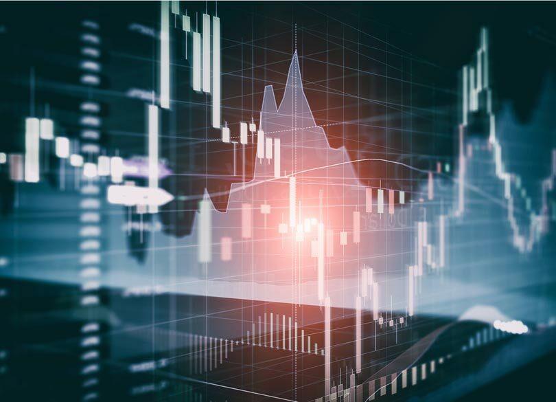株価回復の神戸製鋼「今こそ」買うべきか 品質データ改ざん判明から3カ月
