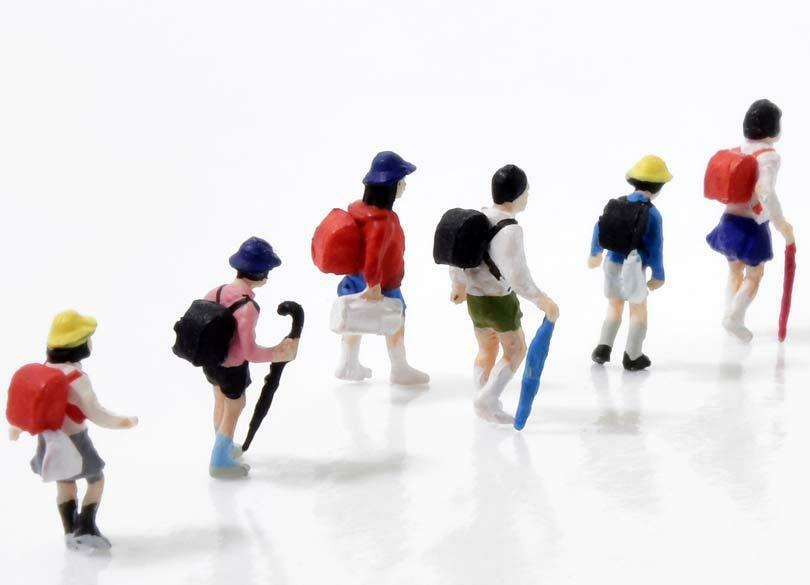"""教室内序列""""Fランク""""の子の親の神対応5 """"みんな仲良し、みんな平等""""のウソ"""