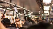 緊急事態宣言でも「満員電車が全然解消されない」残念な理由