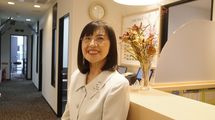 専業主婦だった私が、50代で英検一級合格、70歳の最年長英会話講師になれたワケ