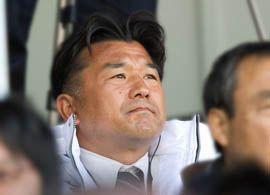 コーチの名言+PLUS 吉田義人
