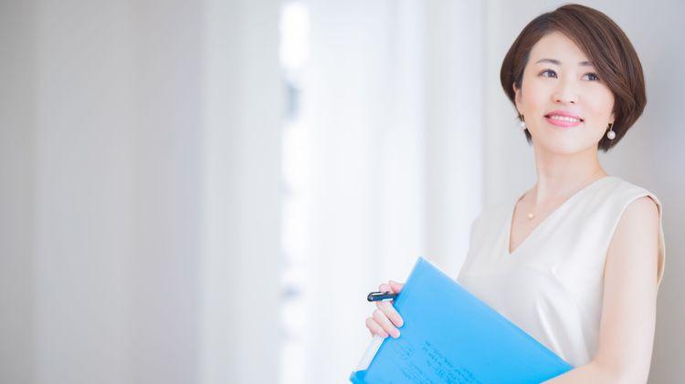 「社長にはついていけない」大量退職された女性創業者が会社を5倍に成長させるまで